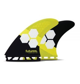 Futures Futures AM2 Honeycomb