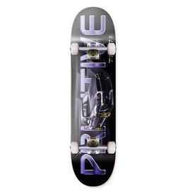 Primitive Primitive 8.25 RPM Complete Skateboard