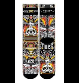 American Socks American Socks Eagle Of Fire