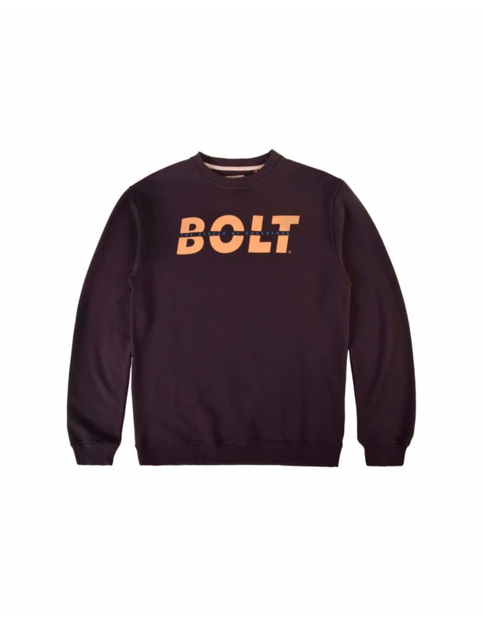 Lightning Bolt Lightning Bolt Sweater Bolt