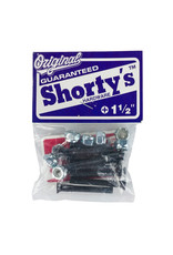 Shorty's Shorty's 1 1/2 Inch Phillips Hardware