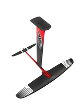 Axis Axis 1010mm PNG Carbon Front Wing