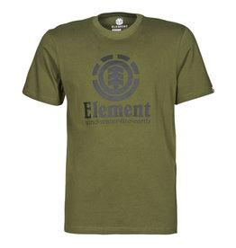 Element Element Vertical Army