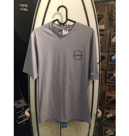 C-Skins C-Skins hirt UV T-Shirt