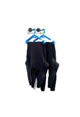 Surflogic Surflogic Wetsuit Suction Rack