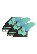 Shapers Shapers AM1 Spectrum Medium