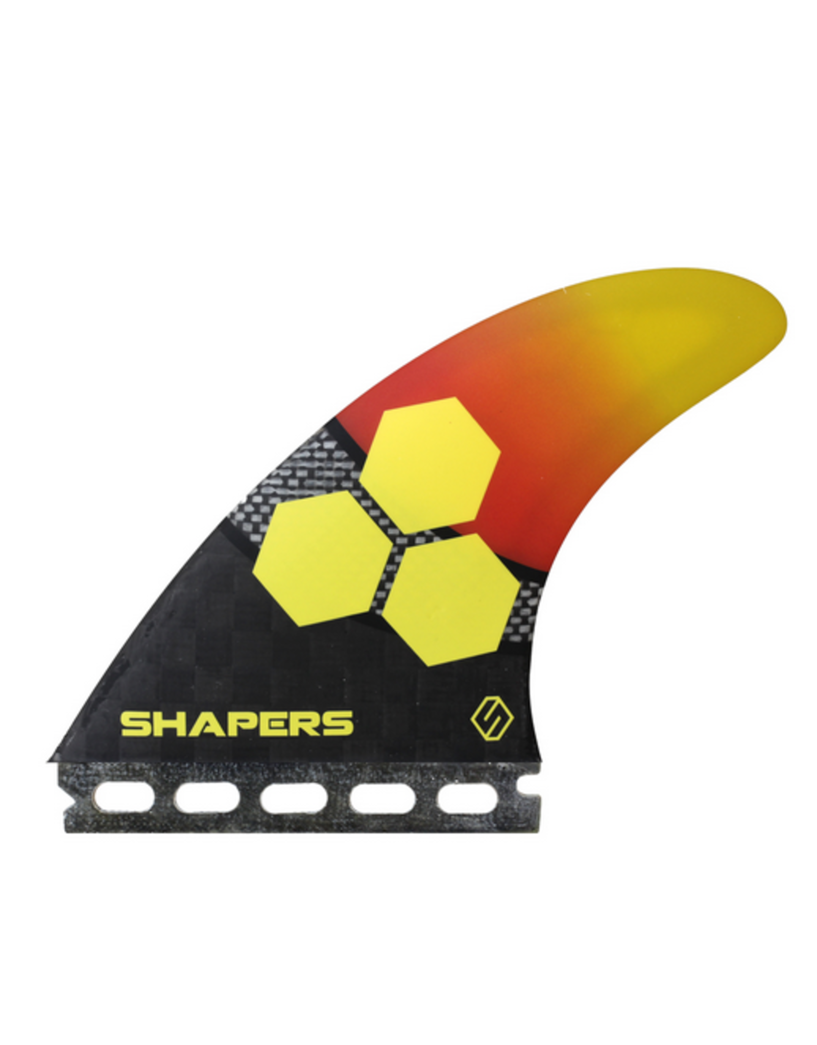 Shapers Shapers AM3 Spectrum Small Futures