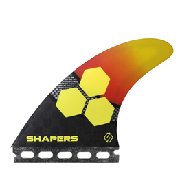 Shapers Shapers AM3 Spectrum Small