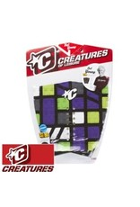 Creatures Nat Young Traction Pad