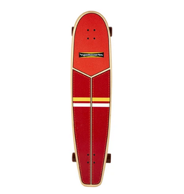 """Hamboards Hamboards 45"""" HHOP Carving Surfskates ROYW"""