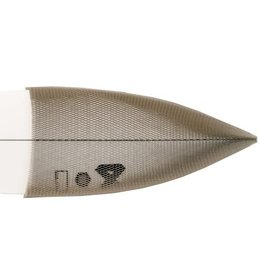 Flexi-Hex LITE Surfboard Transport Packaging