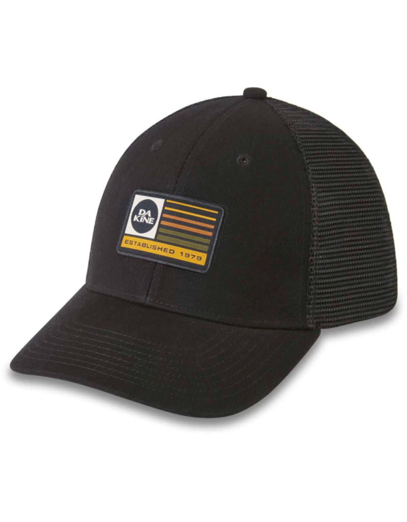 Dakine Dakine Banner Trucker Cap