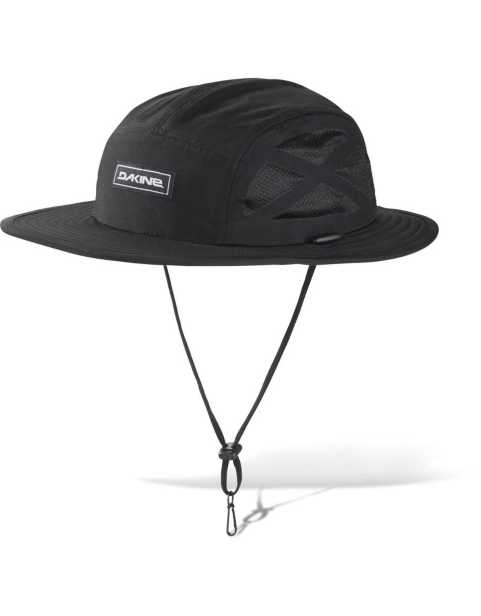 Dakine Dakine Kahu Surf Hat