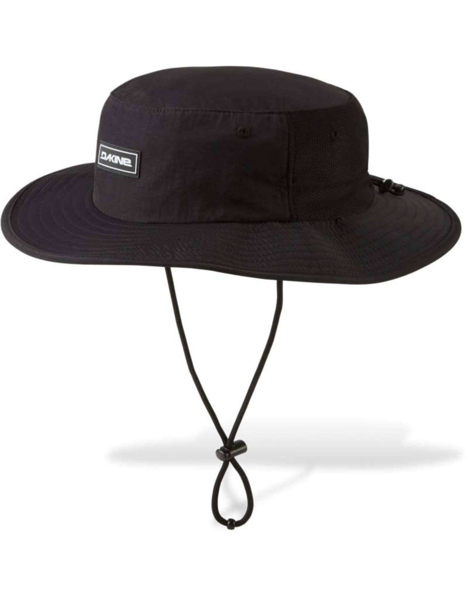 Dakine Dakine No Zone Hat
