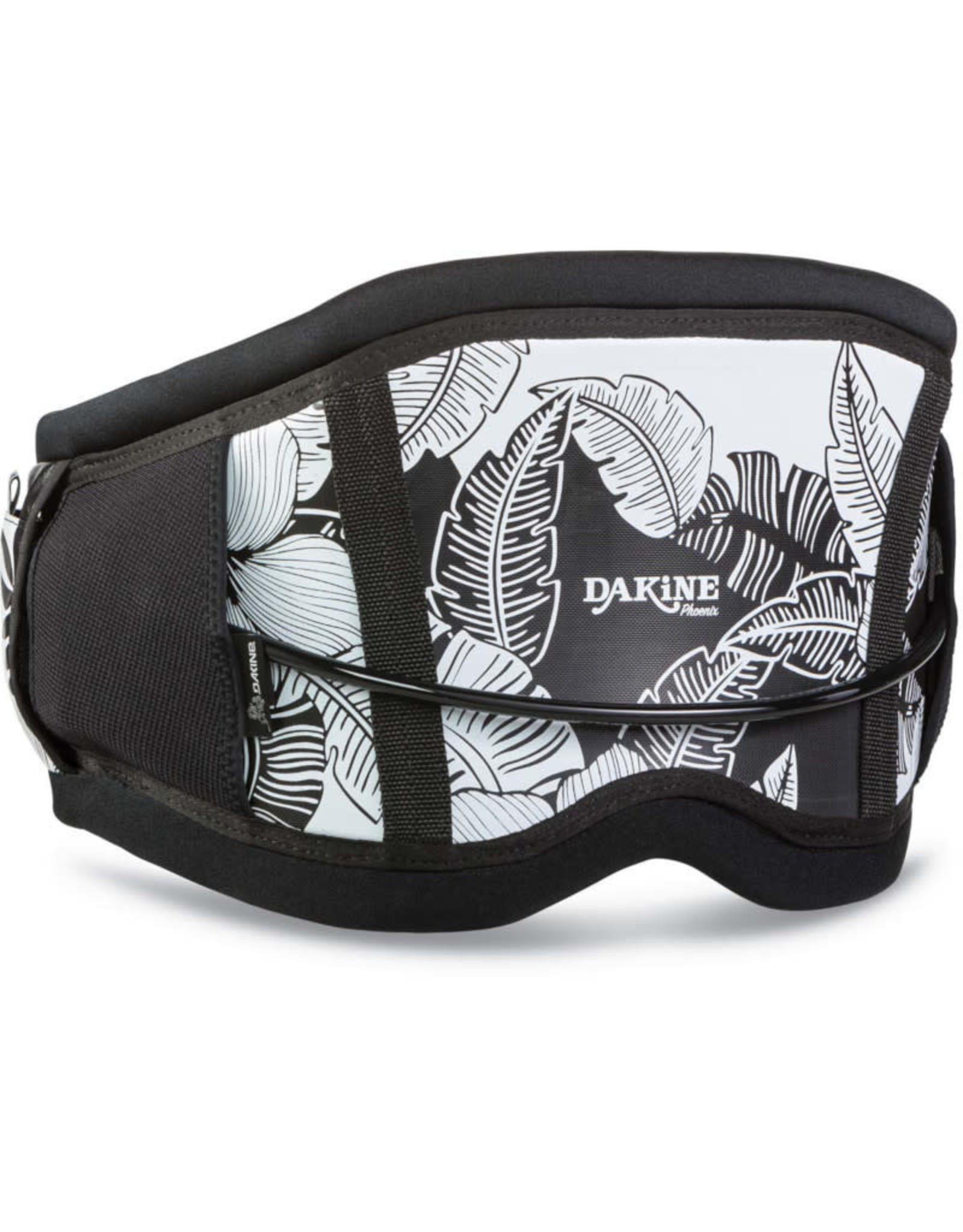 Dakine Dakine Phoenix Harness Palm