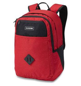 Dakine Dakine Essentials Back Pack 26L