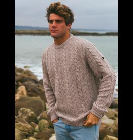 Billabong Billabong Warm Sweater