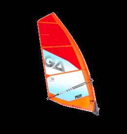 GA Sails GA Sails Pilot 6.2 2019