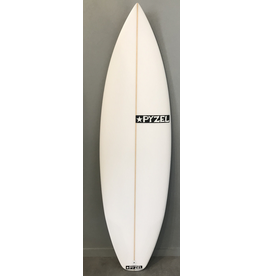 """Pyzel Surfboards Pyzel 5'11"""" Highline"""
