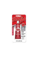 Shoe Goo Shoe Goo Shoe Repair (29.5ml)