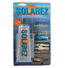 Solarez Solarez All purpose repair resin