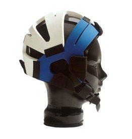 Tekknosport Tekknosport watersports helmet EVA Neo assorted colours