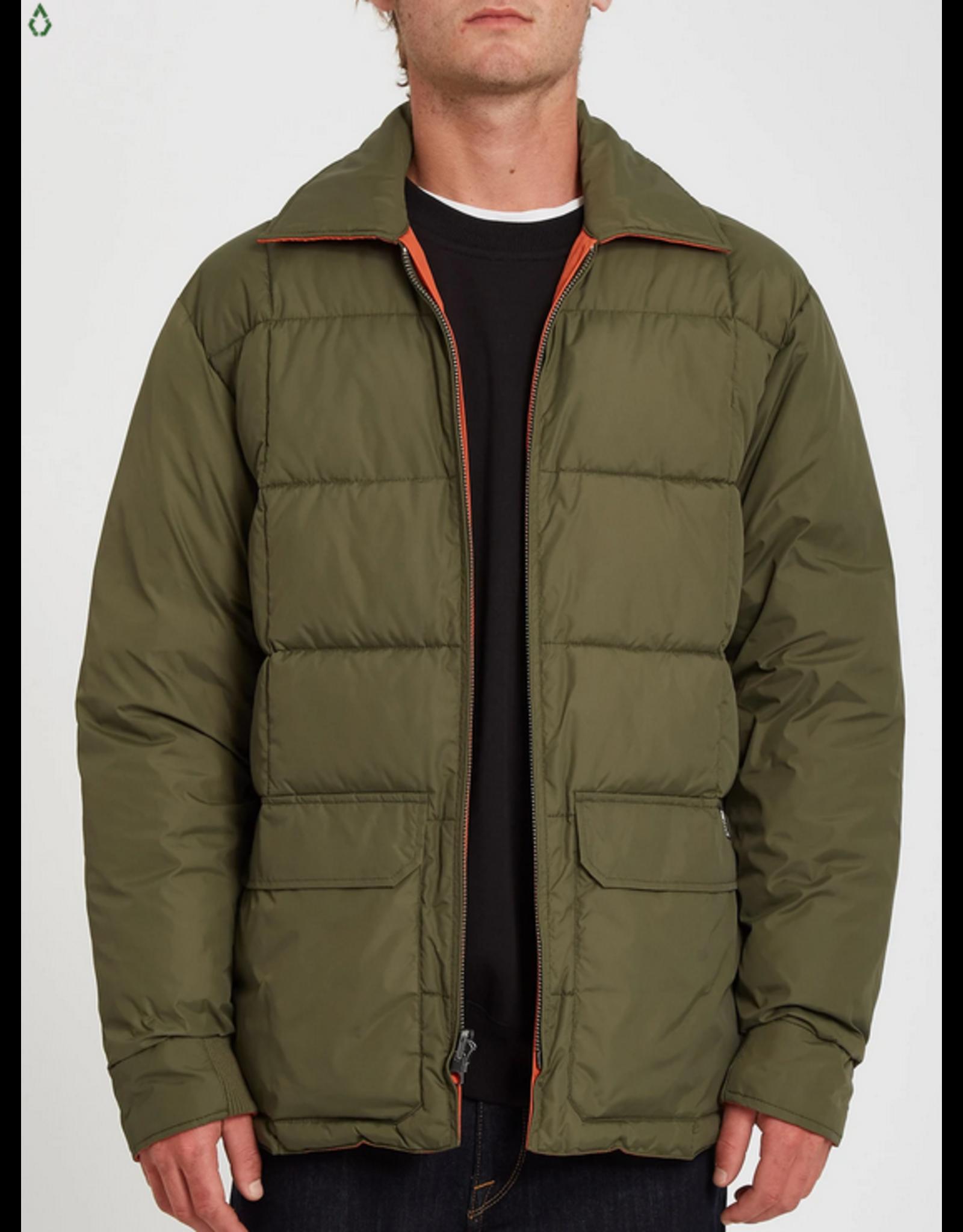 Volcom Volcom Hobro Jacket
