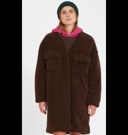 Volcom Volcom Eesypeesy Coat