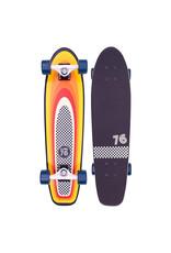 Z-Flex Z Flex 29 Surf-A-Gogo Complete Cruiser