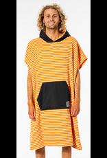 Rip Curl Rip Curl Surf Hooded Sock Orange