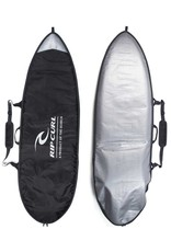 "Rip Curl Rip Curl 6'0"" Day Cover surfboard Boardbag"