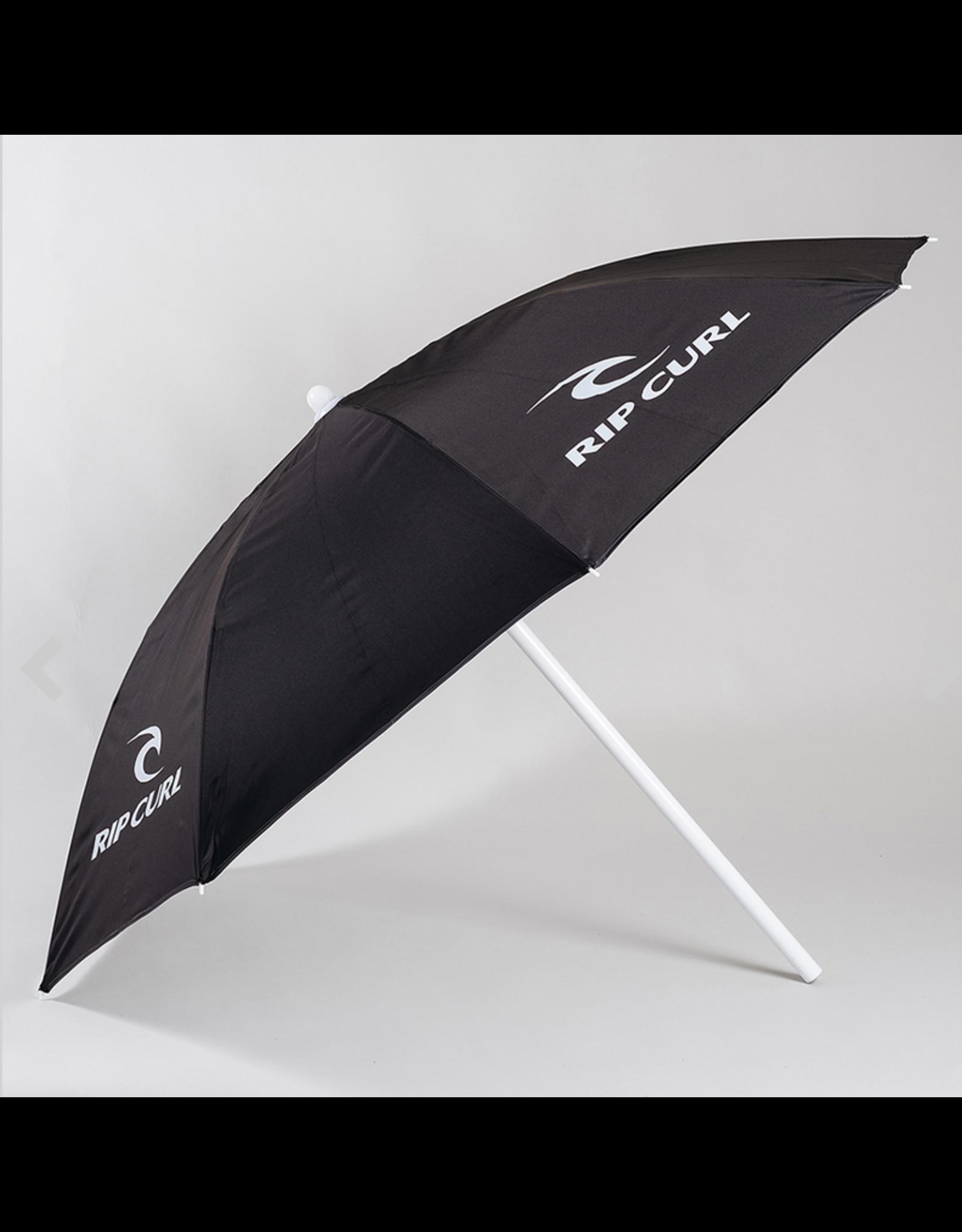 Rip Curl Rip Curl Beach Umbrella
