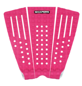 Shapers Shapers Performance Series P1 Footpad