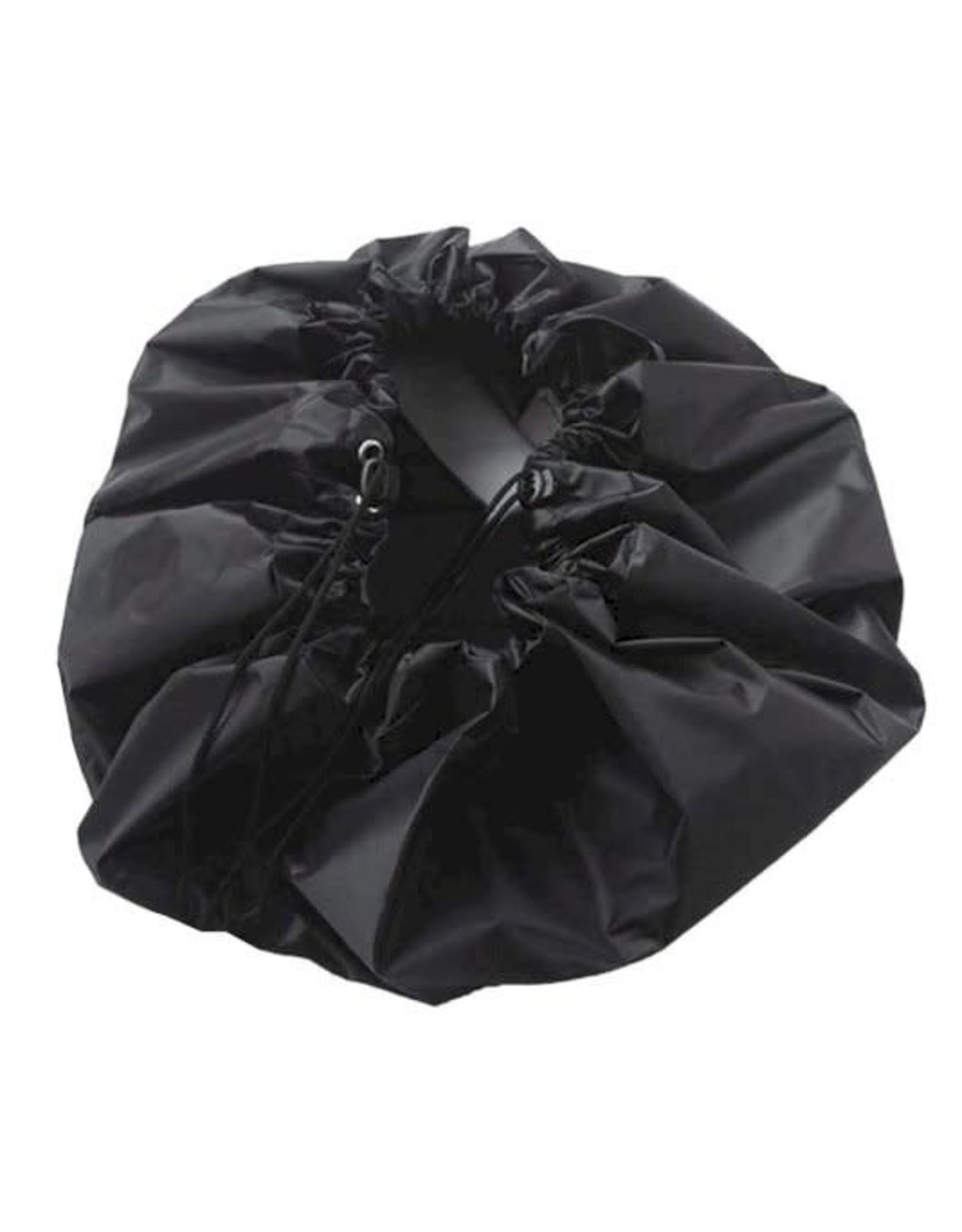 Madness Madnes Neopren Changing Bag Mat