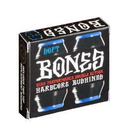Bones Bones Soft 81A Hardcore Bushings
