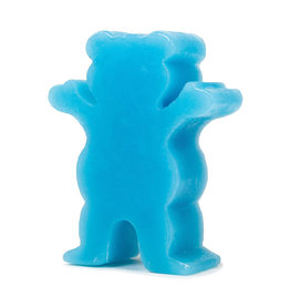 Grizzly Grizzly Grease Wax Blue