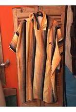 Billabong Billabong Hooded Towel Serape