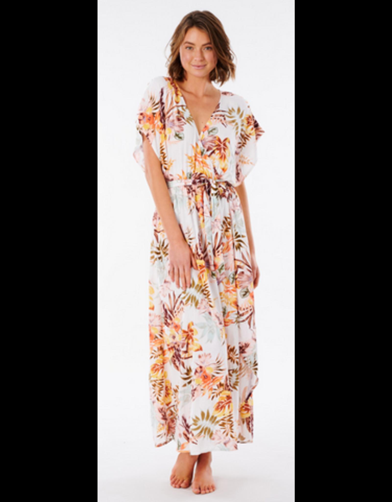 Rip Curl Rip Curl Tallows Maxi Dress