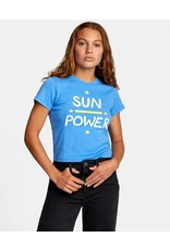 RVCA RVCA Sun Power