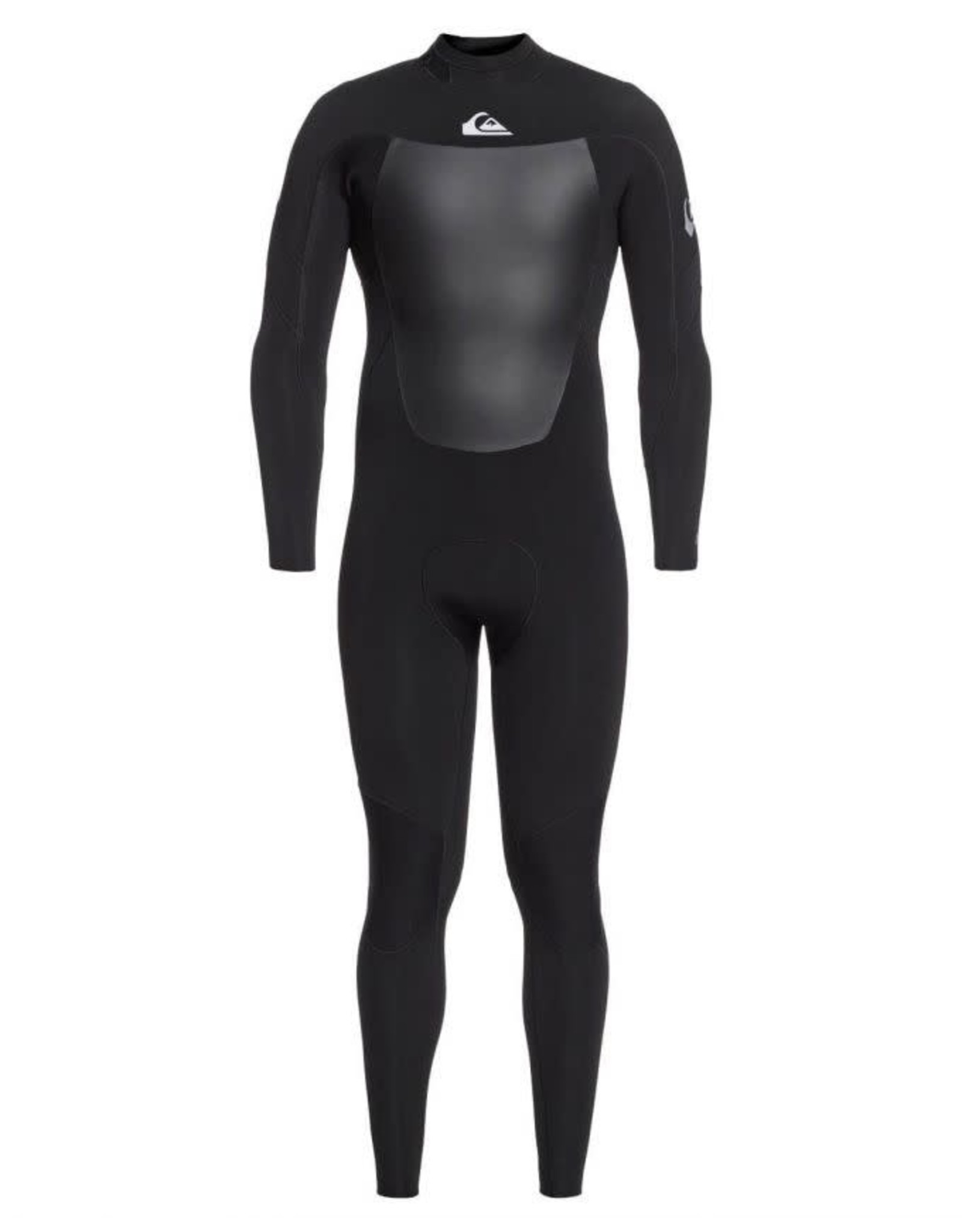 Quiksilver 4/3mm Syncro BZ