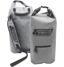 Channel Island Channel Island Dry Pack Light