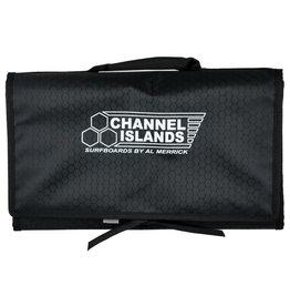 Channel Island Channel Island Fin Wallet