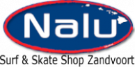Nalusb