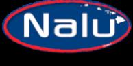 Nalu Surf & Skate Shop Zandvoort