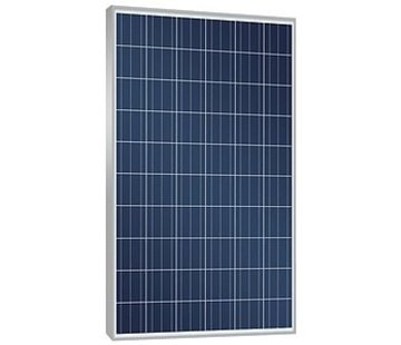 Eurener Zonnepanelen 60 cellen - 280W