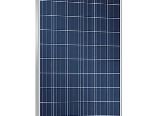 escoshop Zonnepanelen 60 cellen - 280W