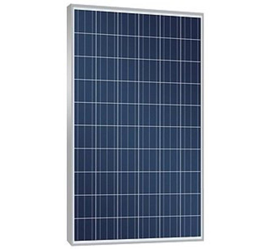 Zonnepanelen 60 cellen - 280W