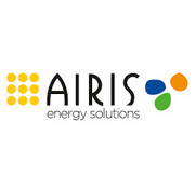 Airis Solutions