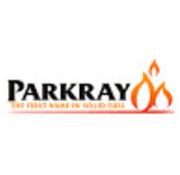 Parkray