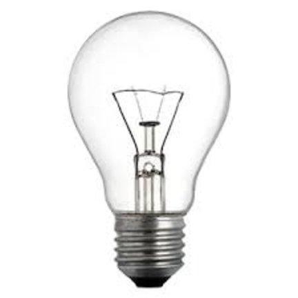 Energiezuinige en duurzame verlichting die flexibel kan aangepast worden